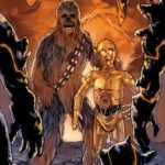"Comic Review: ""Star Wars"" #68 – ""Rebels and Rogues"" Part 1"