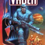 "Comic Review: ""Star Wars - Target: Vader"" #1"