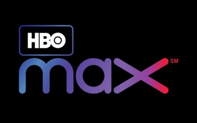 Comparing HBO Max to Disney+