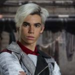 """Descendants"" Star Cameron Boyce Passes Away at 20"