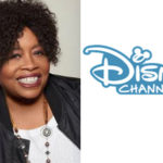 Disney Channel Establishes Eunetta T. Boone Comedy Writer's Scholarship
