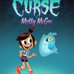 """Disney Channel Orders New Animated Series """"The Curse of Molly McGee"""""""