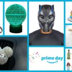 Disney Deals Available on Amazon for Prime Day