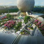 "Disney Parks ""Imagining Tomorrow, Today"" Pavilion Announced for D23 Expo 2019"