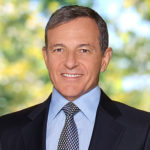 Disney to Announce 2019 3rd Quarter Financial Results on August 6