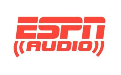 "ESPN Announces New Podcast ""The ESPN Daily"" to Debut in October"