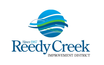 FBI Now Investigating Email Phishing Scam That Targeted Reedy Creek