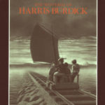 "Fox, Disney Acquire Screen Rights to Chris Van Allsburg's ""The Mysteries Of Harris Burdick"""