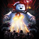 """""""Ghostbusters"""" Mazes Coming to Halloween Horror Nights at Universal Studios Resorts"""