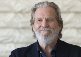 "Jeff Bridges Reportedly Set to Star in FX's ""The Old Man"""