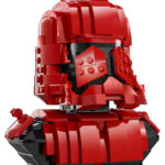 LEGO Star Wars Sith Trooper Exclusive Coming to San Diego Comic Con