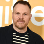Marc Webb Signs Overall Deal With ABC Studios
