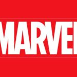 Marvel Announces Panel Lineup for San Diego Comic Con 2019