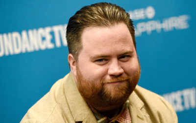 "Paul Walter Hauser Reportedly in Talks to Join Cast of Live-Action ""Cruella"""