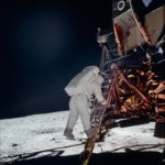 Review: Apollo: Missions to the Moon