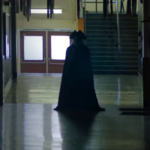 "Review – Blumhouse's ""Into the Dark: School Spirit"" on Hulu"