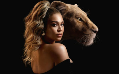 "Single Review: ""Spirit"" by Beyoncé (From ""The Lion King: The Gift"")"