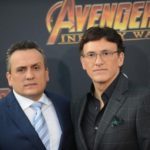 The Russo Brothers Tease Their Upcoming San Diego Comic-Con Panel with Tweet