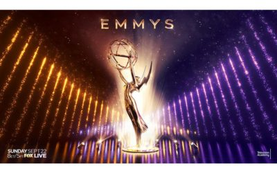 The Walt Disney Company Earns Numerous 71st Annual Primetime Emmy Nominations