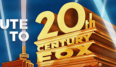 "Turner Classic Movies to Air Salute to Fox, Including ""Star Wars: Episode IV - A New Hope"""