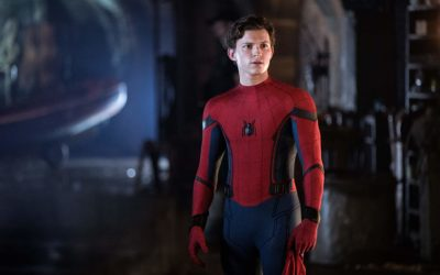 "What do the ""Spider-Man: Far From Home"" Mid- and Post-Credits Scenes Mean for the Future of the MCU?"