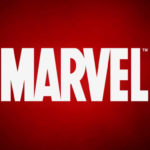 ABC Reportedly In Talks to Create New Marvel Female Superhero Series
