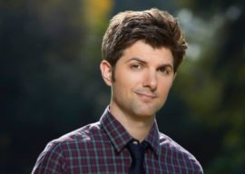 """Adam Scott to Host ABC's New Game Show """"Don't"""""""
