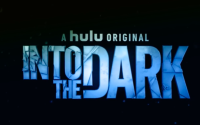 "Blumhouse's ""Into the Dark"" Renewed for Second Season at Hulu"
