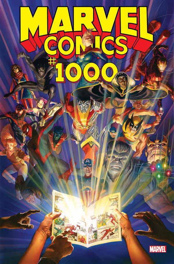 Image result for marvel 1000 laughingplace