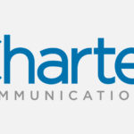 Charter Communications and Disney Announce Comprehensive Distribution Agreement