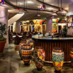 Closure Dates Announced for Bongos Cuban Cafe, Curl at Disney Springs