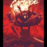 "Comic Review - ""Absolute Carnage #1"""