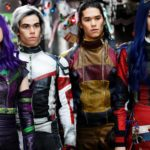 """Descendants"" Stars Remember Cameron Boyce in Interviews with ABC News"