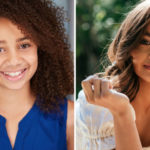"Disney Channel Sets Cast for ""Upside-Down Magic"" DCOM"