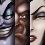 """Disney+ Original Series, """"Book of Enchantment"""" Based on Disney Villains, Has Been Cancelled"""