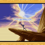 "Disney's ""Aladdin"" and ""The Lion King"" Retro Games Getting Updated Re-Release"