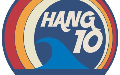 "Walt Disney World Swan and Dolphin Food and Wine Classic Returns This Year With New ""Hang 10"" Surf Themed Area"