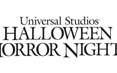 Enjoy Multiple Scares with R.I.P. Tours, Frequent Fear Pass at Universal Studios Hollywood for Halloween Horror Nights