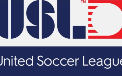 ESPN and United Soccer League Announce Agreement That Lasts Through 2022