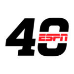 ESPN to Celebrate 40th Anniversary with Multiplatform Content Across TV, Online and Social Platforms