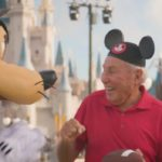"ESPN's ""College GameDay"" Crew to Kick Off College Football Season at Magic Kingdom"