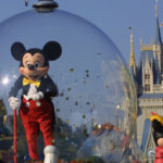 Former Disney Employee Files Whistleblower Tips With SEC Alleging Overstatement of Revenue