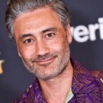 "Fox Searchlight Reveals Details on Taika Waititi's ""Next Goal Wins"""