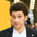 "Joel Fry Reportedly Cast as Jasper in Disney's Live-Action ""Cruella"""