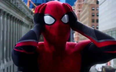 Marvel Studios and Kevin Feige Reportedly to End Spider-Man Involvement Due to Disney-Sony Standoff