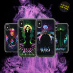 OtterBox Debuts Disney Villains Collection