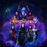 "Soundtrack Review: ""Descendants 3"""