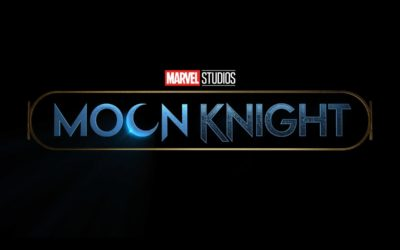 "Three Live Action Marvel Series, ""Moon Knight,"" ""Ms. Marvel,"" and ""She Hulk"" Coming to Disney+"