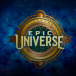 Universal Orlando's Senior Director of Creative Development Michael Aiello to Move to New Epic Universe Position