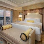 Additional FastPass Options Now Available For Three Bedroom Villa DVC Stays